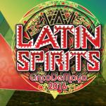 latin spirits01