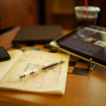 workingdesk